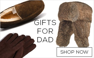 Gifts For Dad 2016