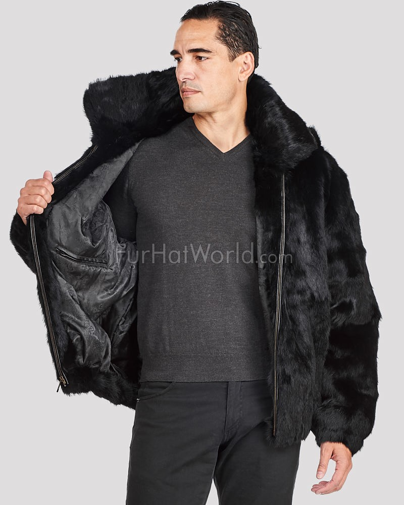 SHOPBOP - Fur & Faux Fur FASTEST FREE SHIPPING WORLDWIDE on Fur & Faux Fur & FREE EASY RETURNS. hidden honeypot link. Shop Men's Shop Men's Fashion at Items in your Shopbop cart will move with you. Park City Faux Fur Jacket $ $ $ Yumi Kim Aspen Faux Fur Coat $ $ $ Army By Yves Salomon.