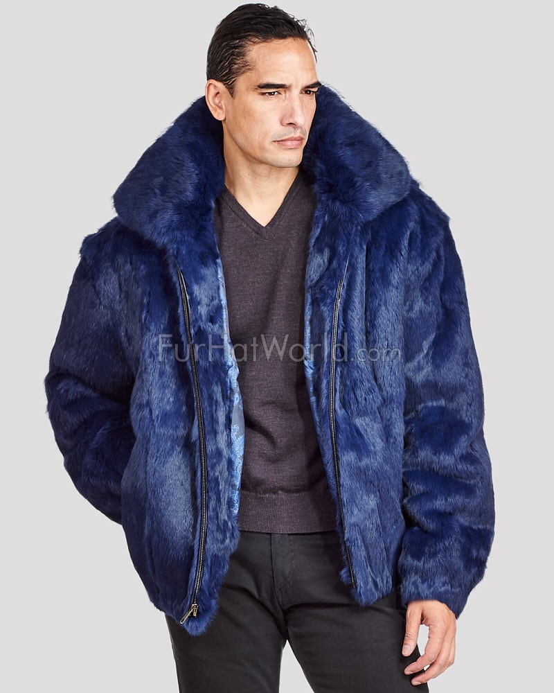 Shop rabbit fur at sisk-profi.ga Free Shipping and Free Returns for Loyallists or Any Order Over $!