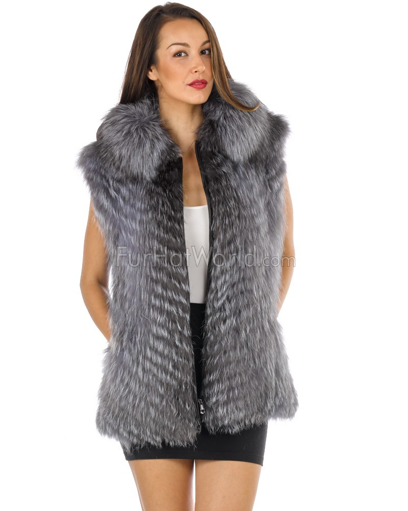 Real fox fur coats, jackets & fox fur vest, made of % high-quality fox fur. Worldwide Shipping! Step inside to check all offers and deals! Real fox fur coats, jackets & fox fur vest, made of % high-quality fox fur. Worldwide Shipping! Step inside to check all offers and deals! CONTACT;.