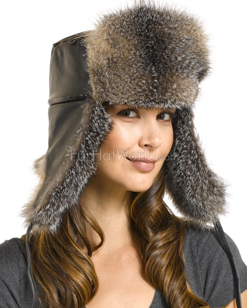 High Quality Russian Hats with Competitive Price. We have the widest selection of fur hats and caps on sale. Both, for men and women were prepared using original Russian traditions and quality made genuine furs. Discover the surprisingly simple way to buy luxury real fur hats and accessories on sale at free-desktop-stripper.ml