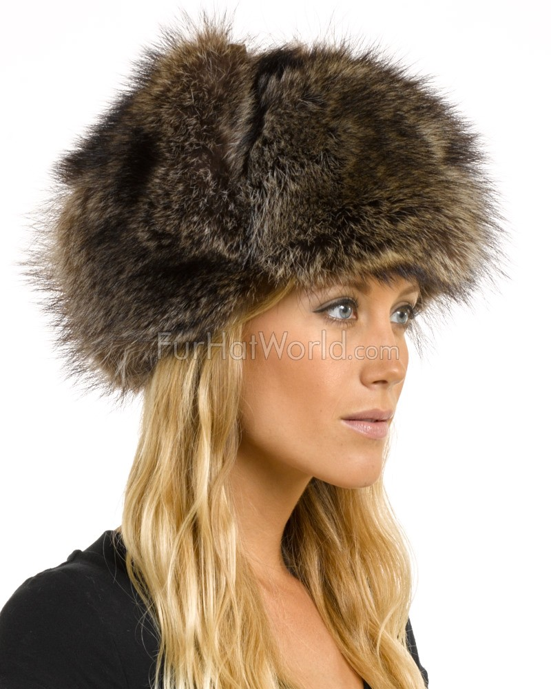 womens russian fur hats wallpaper