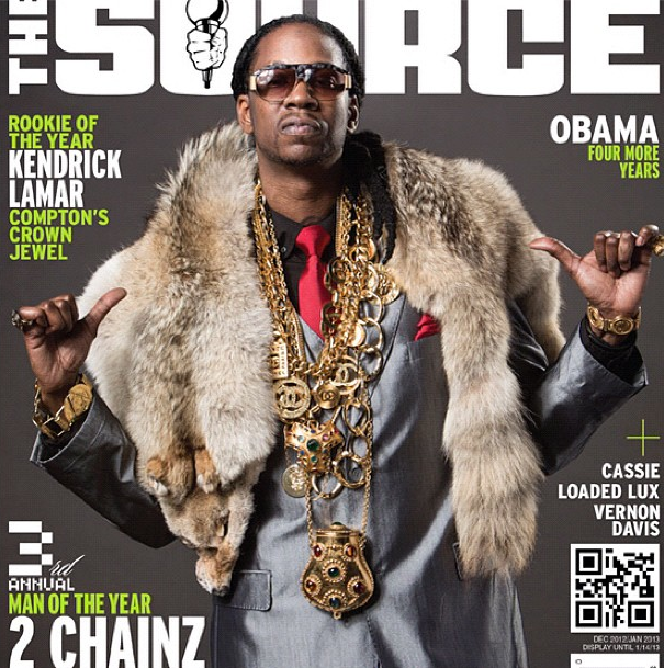 2-Chainz-Source-Cover-Dec-20121