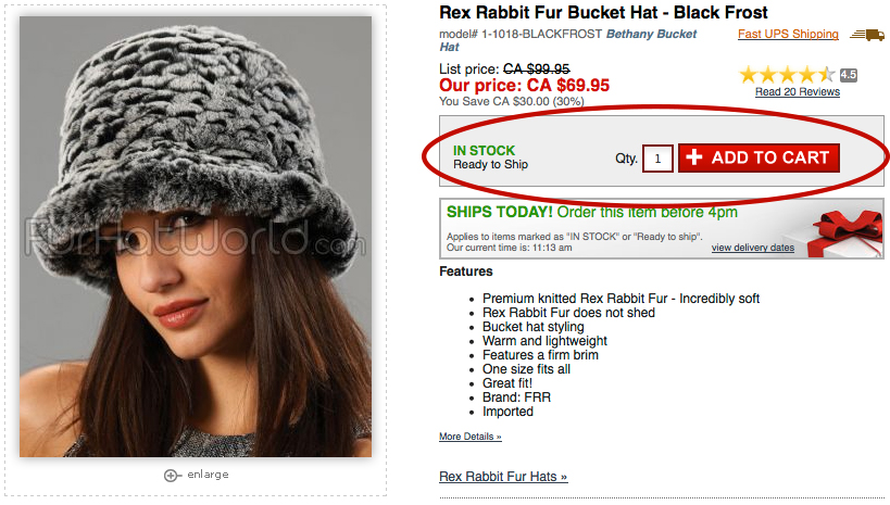 FurHatWorld Valid Coupon Codes Image1 Thumb