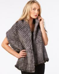 198x247_Knit_Mink_Bell_Bottom_Shawl_Grey_2669