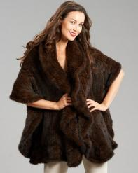 198x247_Large_Knit_Mink_Ruffled_Wrap_2194