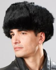 198x247_Rabbit_Full_Fur_Russian_Ushanka_Hat_Black_351