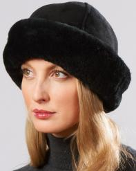 198x247_Shearling_Sheepskin_Olie_Hat_Black_1458