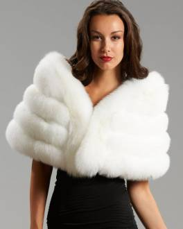 270x330_White_Four_Tier_Fox_Fur_Stole_1882