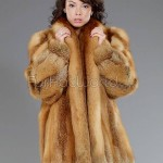 Top Benefits Of Real Fur Coats For Winter