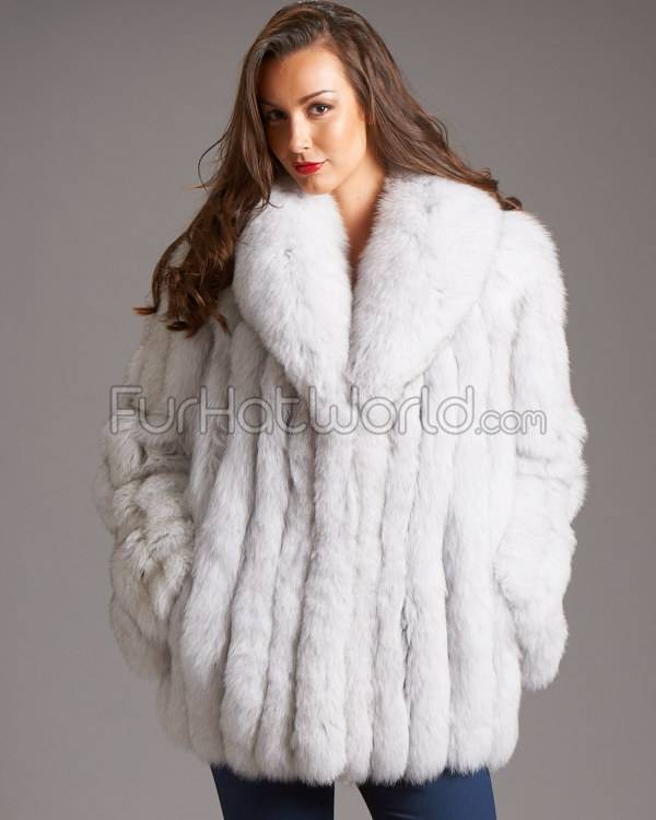Blue_Fox_Fur_Jacket_with_Large_Collar_29Length_27501