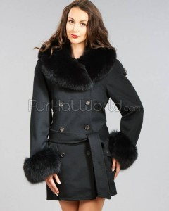 Double_Breasted_Cashmere_Coat_with_Genuine_Fox_Fur_Trim_Black_3108