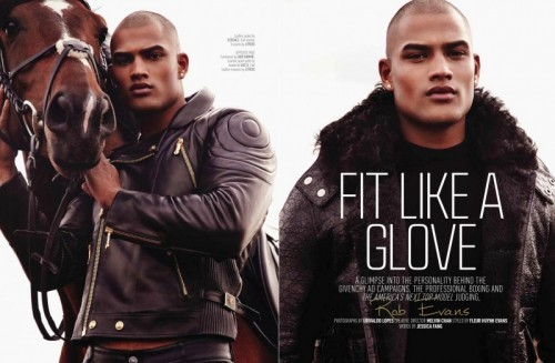 Fit-Like-a-Glove–Model-and-America's-Next-Top-Model-judge-Rob-Evans-appears-in-the-most-recent-issue-of-August-Man-photographed-by-Urivaldo-Lopes.