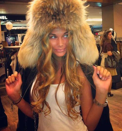 Fur_Hats_ideas_27