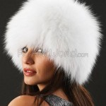 Knit_Fox_Fur_Hat_White_1804