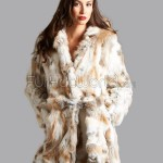 Natural_Rabbit_Fur_Car_Coat_with_Hood_Brown_3123