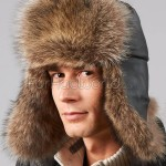 Raccoon_Fur_Leather_Aviator_Hat_568
