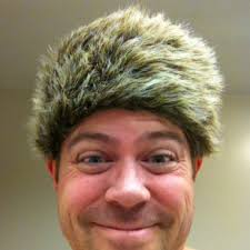 The History Of Raccoon Tail Hats