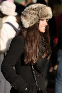 The Different Kinds of Fur Hats Available in Our Store