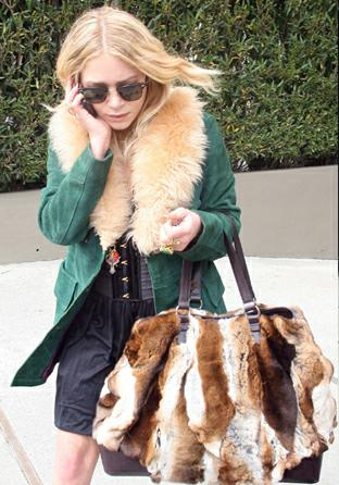 mary-kate-olsen-fur-leonello-borghi-chinchilla-satchel