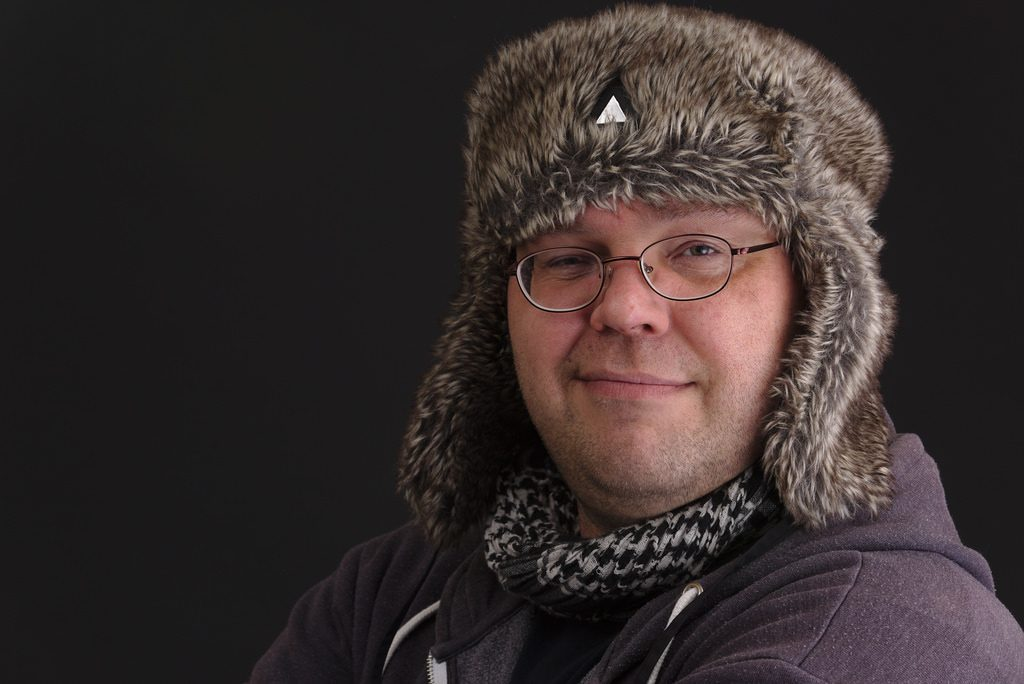 The Many Benefits of Using Fur Hats