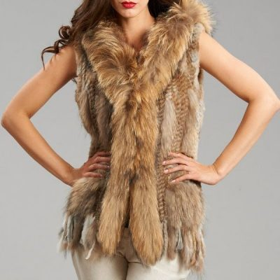 How To Determine If It S Real Fur Fur Hat World