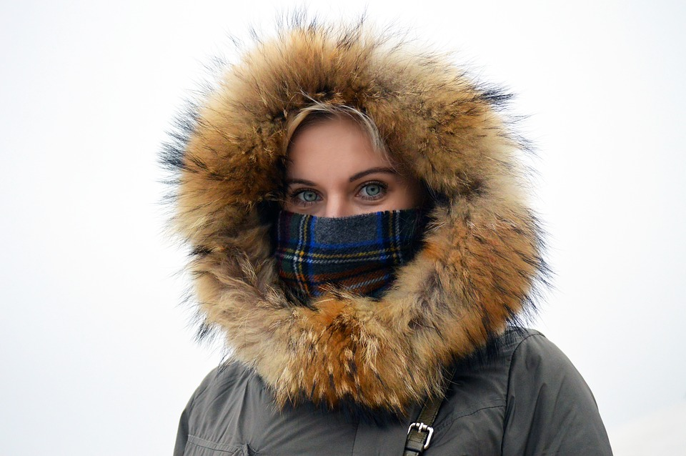 Where You Can Purchase a Fur Bomber Hat