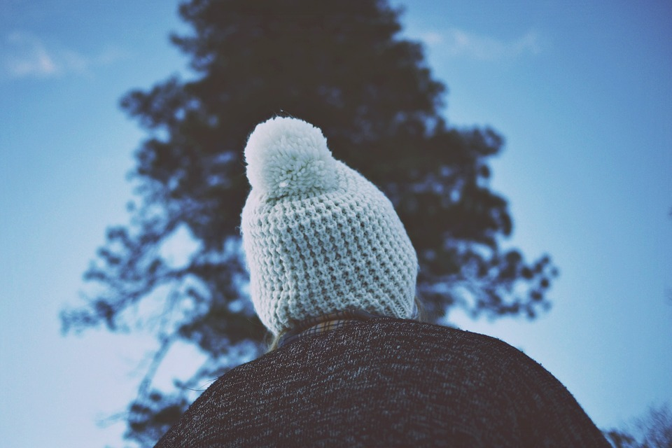 Knowing More About The Importance Of Winter Hats