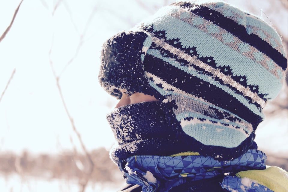 The Great Benefits of Using Quality Winter Hats