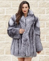 Tailor-Made Fur Coats