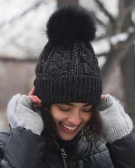 0b247a8b3 Fur Hat World : Russian Hats | Fur Fashion | Winter Outerwear