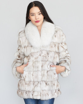 c2d8f3b70 Fur Coats   Jackets  FurHatWorld.com