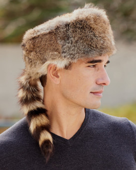 3d842cfe0 Fur Hat World : Russian Hats | Fur Fashion | Winter Outerwear