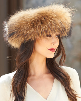 Fur Hat World : Russian Hats | Fur Fashion | Winter Outerwear
